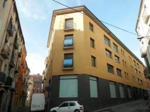 Alquiler en vall s occidental pisos casas y chalets - Alquiler de pisos en castellbisbal ...