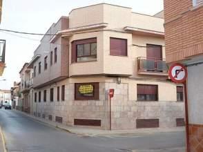 Garaje en calle Granada,  17