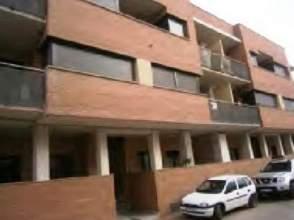 Vivienda en VALLFOGONA DE BALAGUER (Lleida) en venta