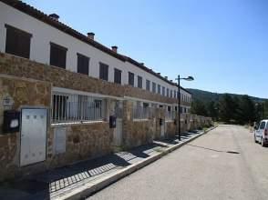 Vivienda en ALCALA DE LA SELVA (Teruel) en venta