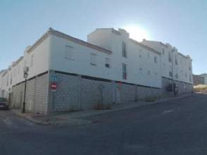 Promoción de tipologias Local Garaje en venta OLVERA Cádiz