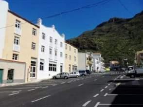 Local en TAMAIMO (SANTIAGO DEL TEIDE) (Sta. Cruz Tenerife) en alquiler