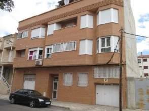 Garaje en calle Federico Garcia Lorca,  35