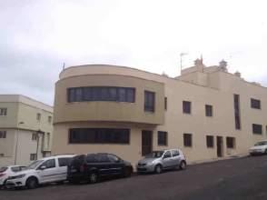 Promoción de tipologias Vivienda Local en venta REALEJOS, LOS Sta. Cruz Tenerife