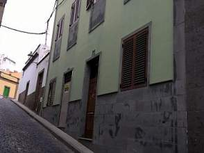 Vivienda en ARUCAS (Las Palmas) en venta