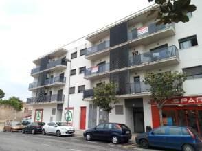 Piso en  Agustí Sardà,  0047