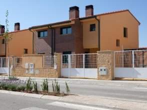 Casa en Teide, 25