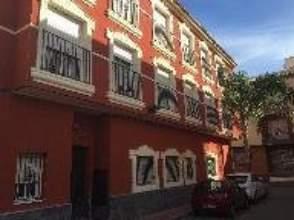 Piso en  Murcia,  4