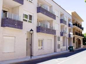 Piso en calle calle Fuente del Oro, 36A, 36B y 36C