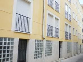 Piso en calle calle Alvaro de Luna -  2-8