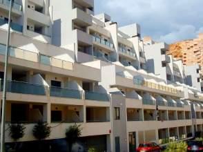 Piso en calle Urbanización Envia Golf, calle La Higuera