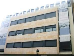 EDIFICIO MERIDIONAL CALDAS DE REIS