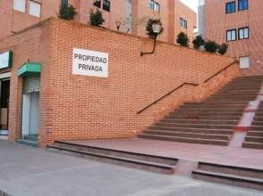 Local comercial en calle calle de los Platanos,  2