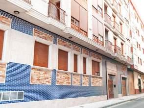 Piso en calle calle Rua Do Xunco