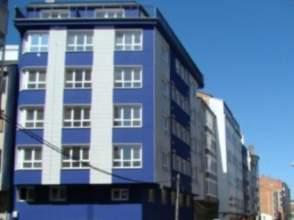 Local comercial en  Rua Nazario Abel 93,  Pte