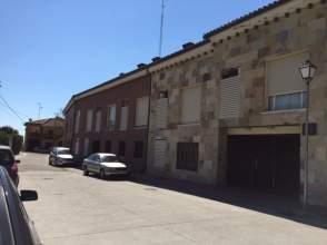 Trastero en  La Cañada,  26