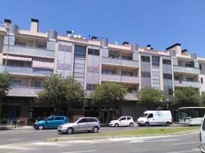 Garaje en  Aragon, 301 - 303,  301