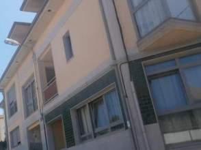 Piso en  C/ Naranjo de Bulnes, 3 en Noreña. Asturias.