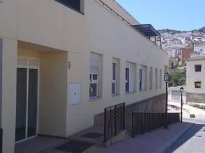 Calle Colmenar