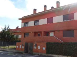 Rioja Alta - Dehesa