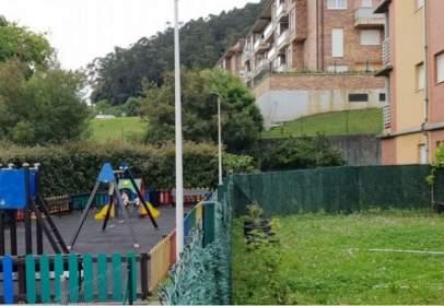 Apartament a Barrio Bosque