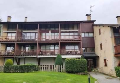 Apartment in calle Refugis