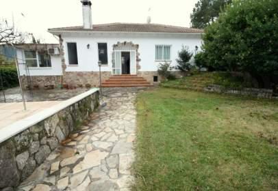 Casa en calle Extrarradio Pinar Rivera 1, nº 25