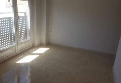 Apartment in calle del Palacio