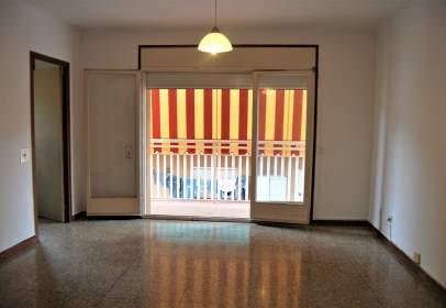 Apartamento en Ronda de Cerdanya