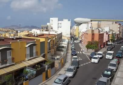 Apartament a calle Sor Simona, 13, prop de Calle de Mariucha