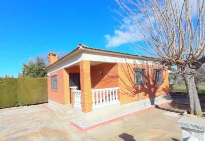 House in Diseminado El Coto