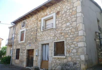 Rural Property in calle de las Carretas