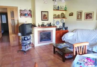 Casa en calle Cuculillo, nº 8