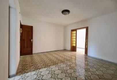 Apartamento en calle Arona