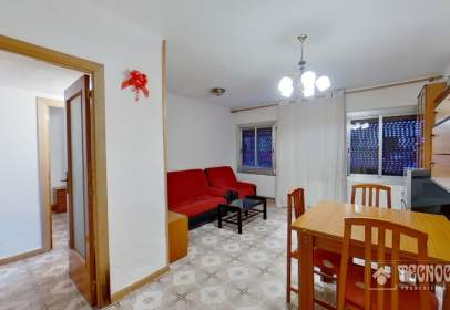 Flat in Centre-Cordelles