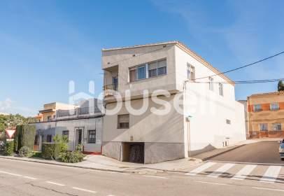 House in La Canonja
