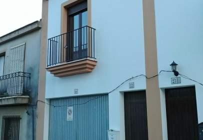 Casa en Trigueros