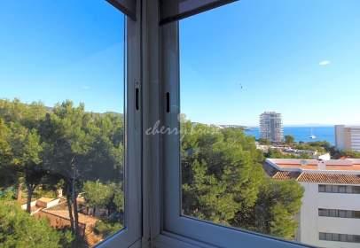 Apartment in Carrer de Ramon Llull, 28, near Carrer d' Emili Darder