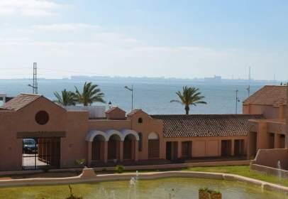 Dúplex a León Herrero-Bahía Sur
