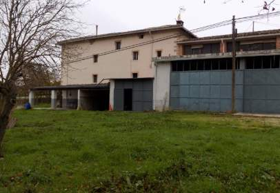 House in Eraul