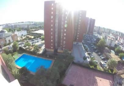 Flat in Montequinto-El Colmenar