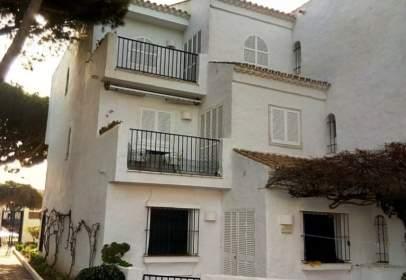 Apartament a Sancti Petri-La Barrosa-Coto de la Campa