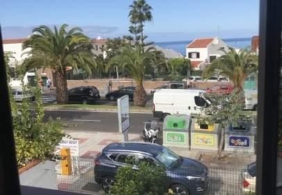 Casa en Callao Salvaje-Playa Paraíso-Armeñime