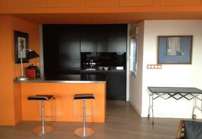 Loft in Arenal