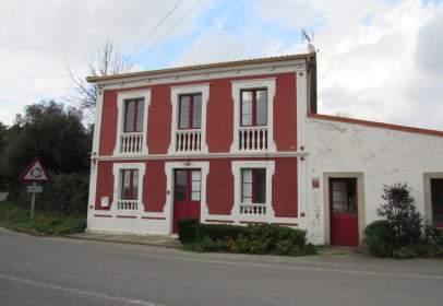 Casa en Núcleo