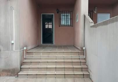Casa adosada en Puerto Real