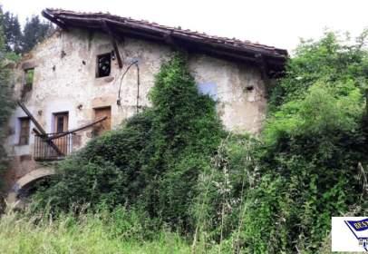 Casa rústica a Berriz