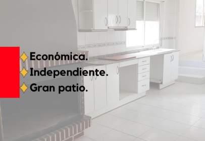 Casa en Torreagüera