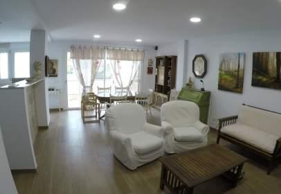 House in Es Pil·Larí-S´Aranjassa-Aeroport