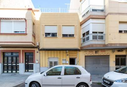 Casa en calle Nuestra Señora del Mar, nº 61